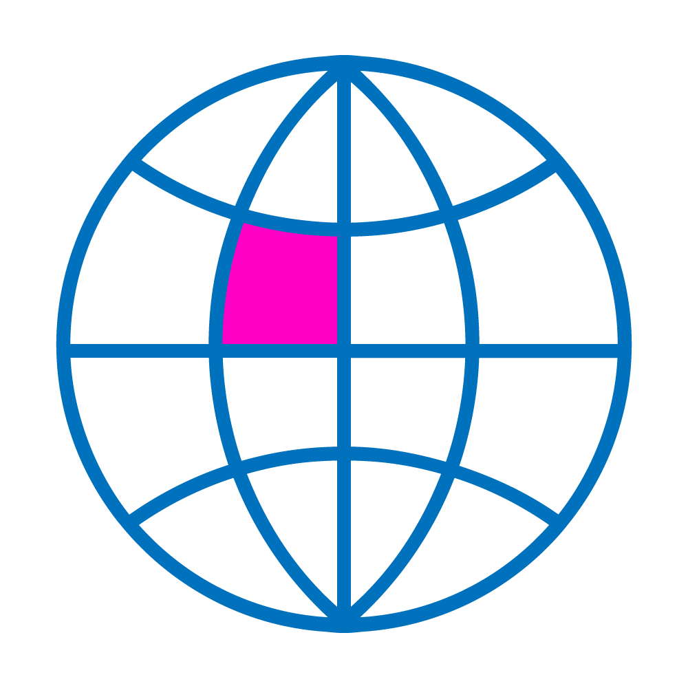 icon internet référencement naturel