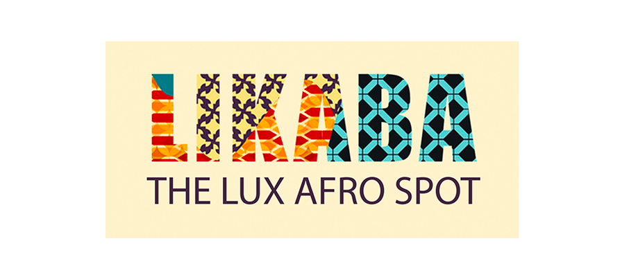Likaba Luxembourg Afro Spot